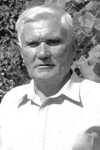 Анатолий Панасейко