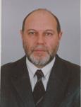 Владимир Каганов