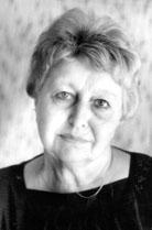 Стелла Солоненко