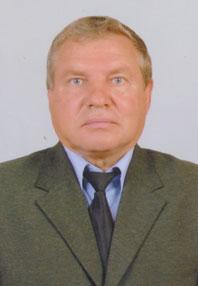 Василий Гадицкий