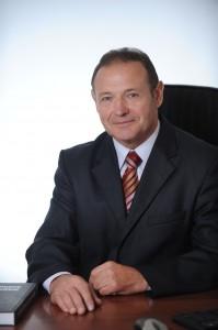 Анатолий Селиванов
