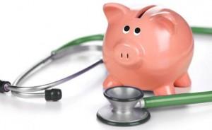 В Больницах Дружковки появятся платные медуслуги