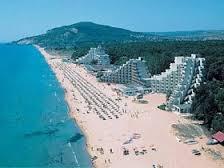Идеальный отдых в Греции