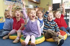 В дружковских детских садах не хватает мест